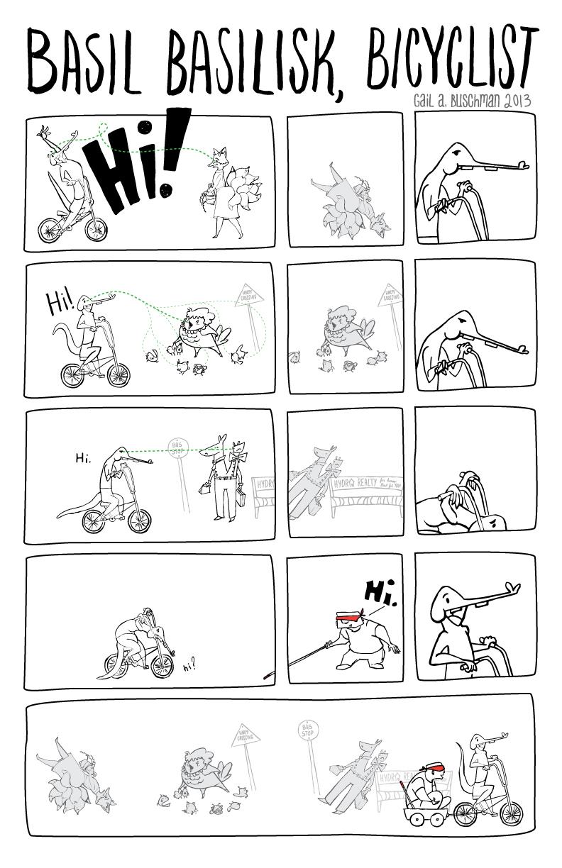 Basil_Comic_050813.jpg