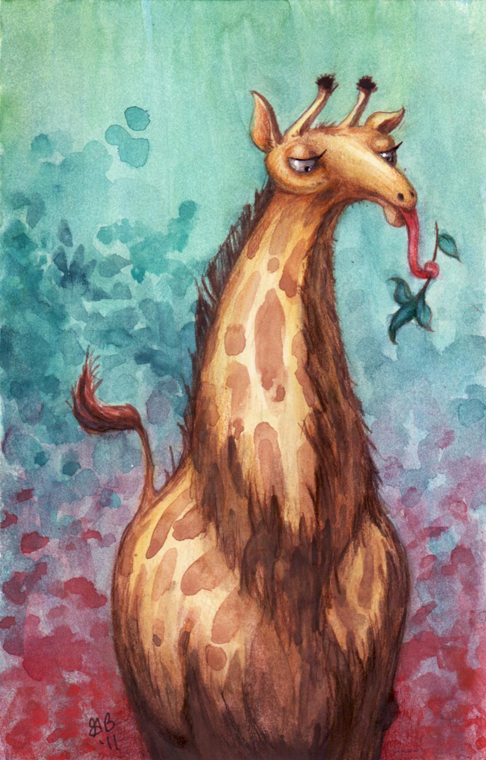 HungryGiraffe2.jpg