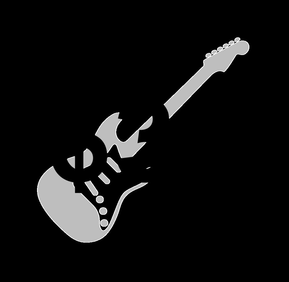 $35-logo.png