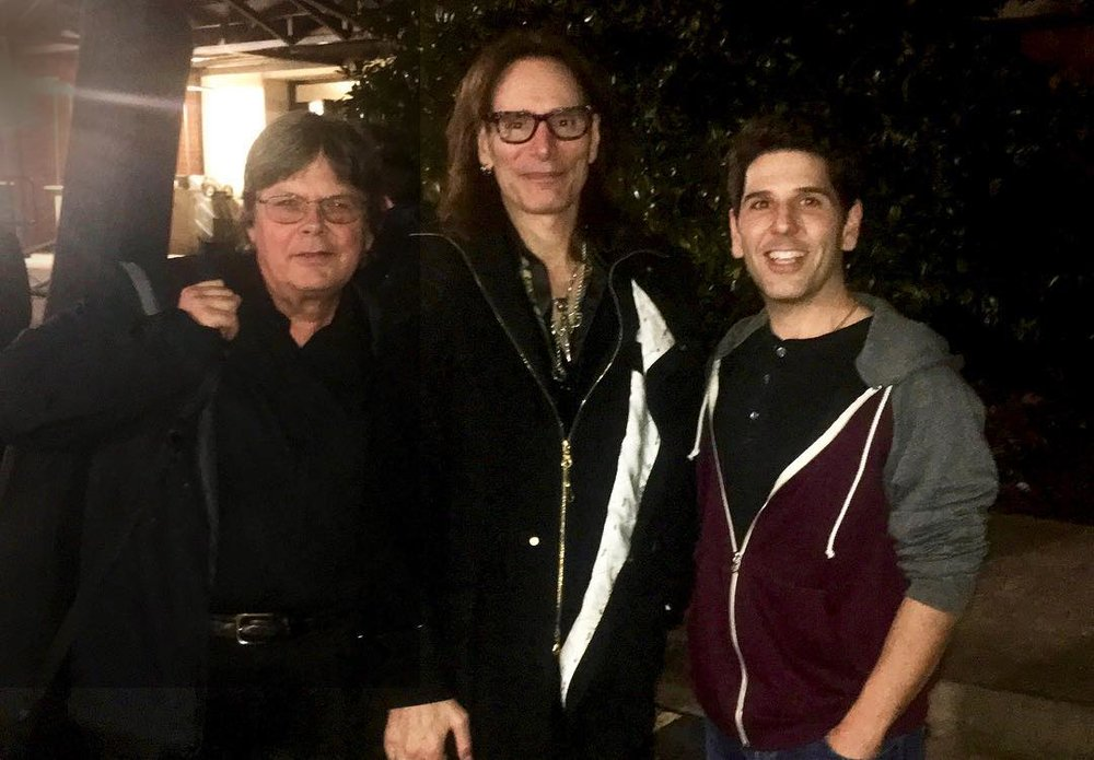 mike valeras and steve vai.jpg
