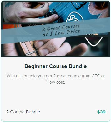teachable bundle course pic for website.JPG