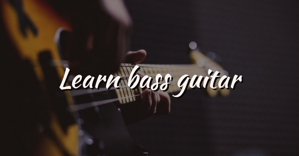 learn to play bass.jpg