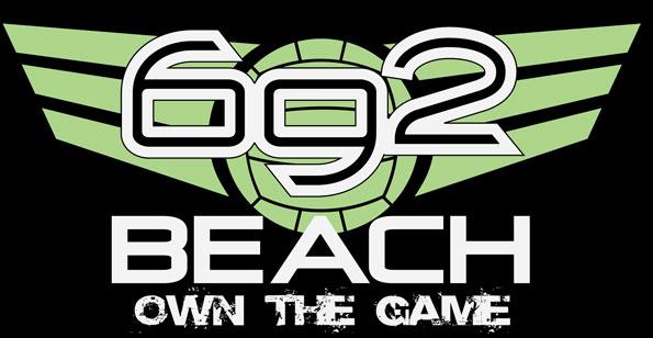692_logo.jpg