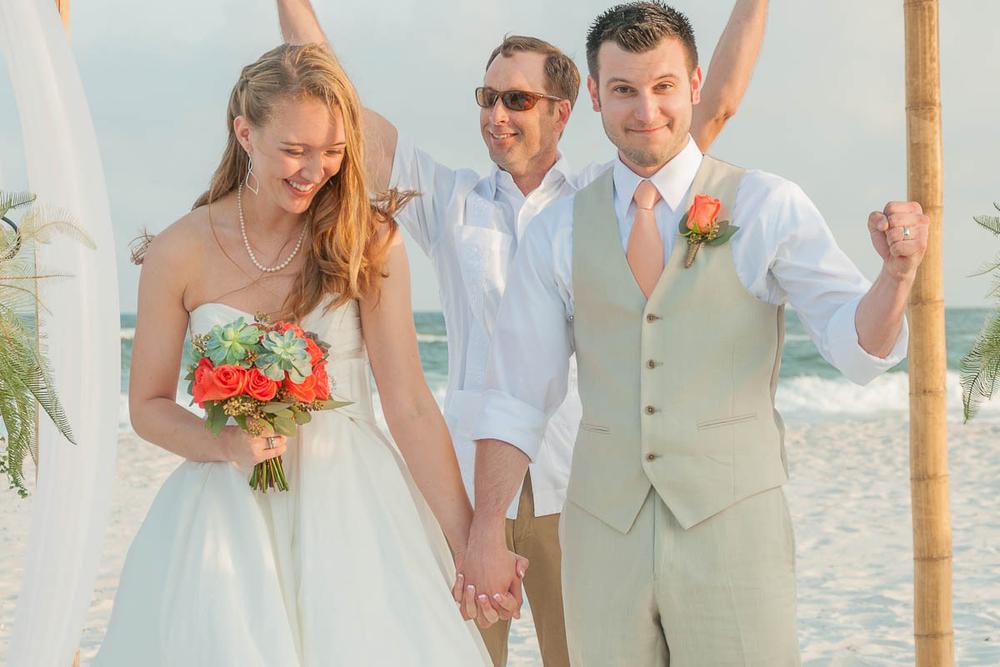 Gipson Wedding-348.jpg