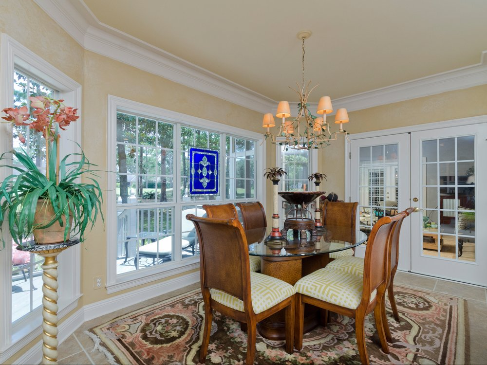 Dining Room Living Room_RLT0665.jpg