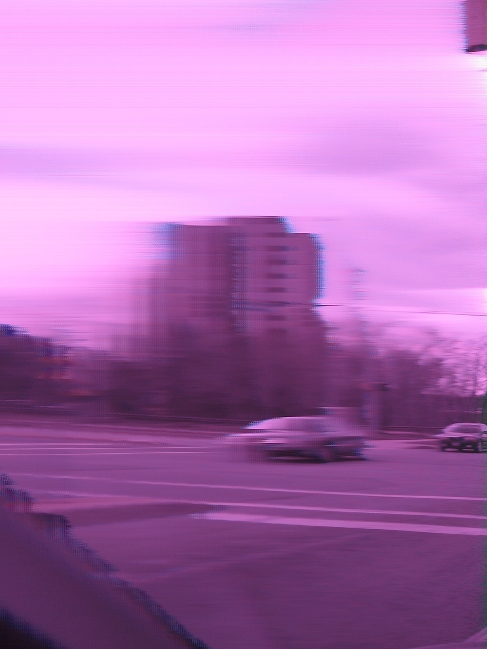 2_drive.JPG