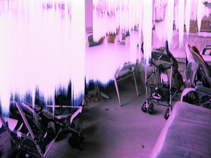 8_strollers.JPG