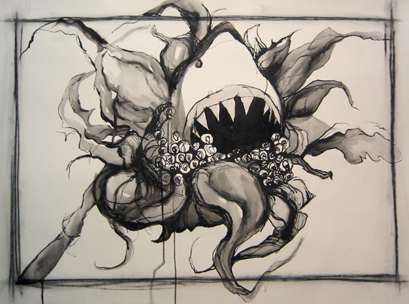 sharkwc.jpg
