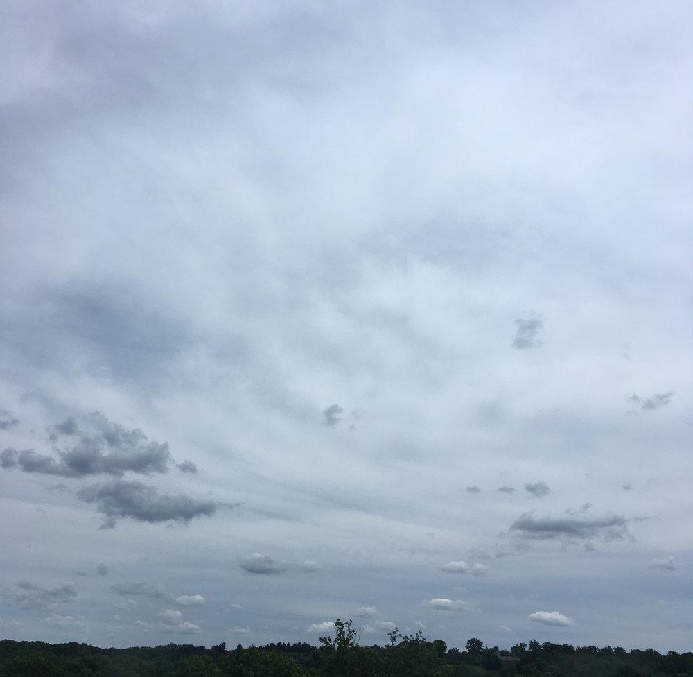 sky-5.jpg