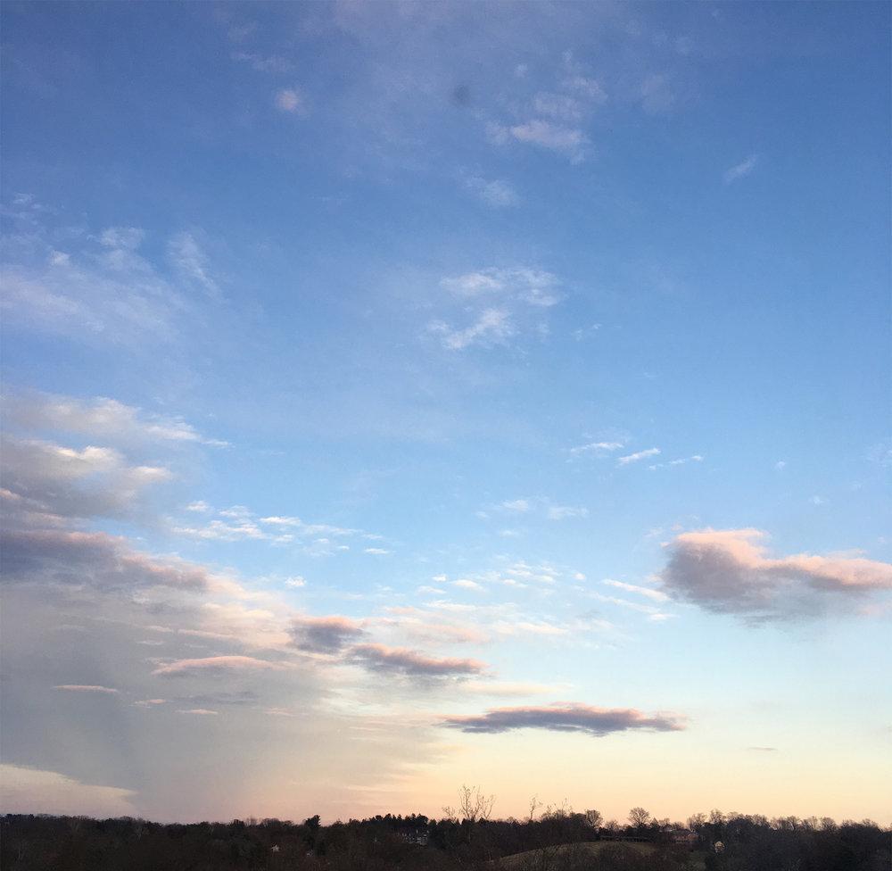 sky-7.jpg