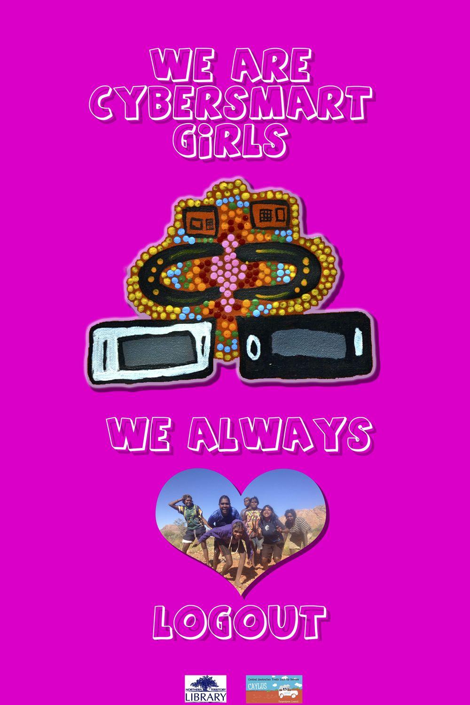 Cybersmart Girls.Jpg