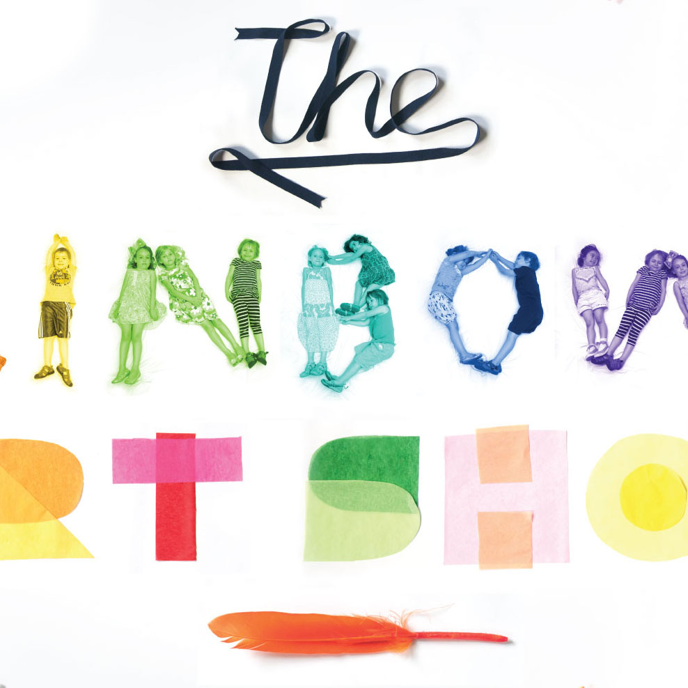Rainbows-Art-Show-Square.jpg