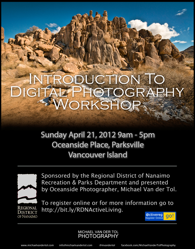 Introduction to Digital Photography - 21-April-13.jpg