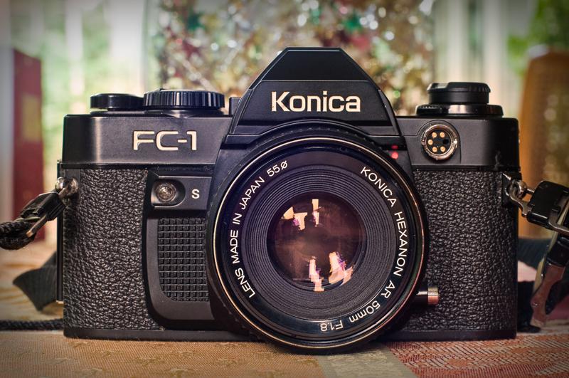 Konica FC-1.jpg
