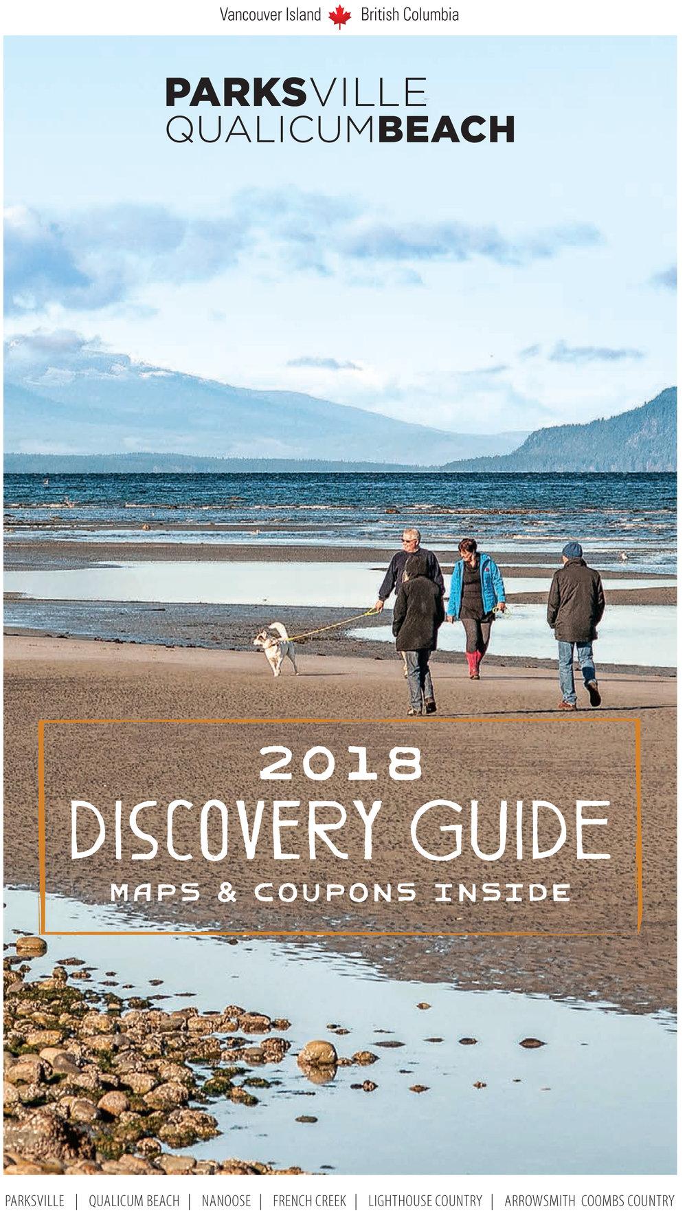Parksville Qualicum Beach 2018 Discovery Guide.jpg