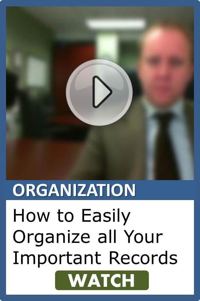 ECH - home page pic - POK.jpg
