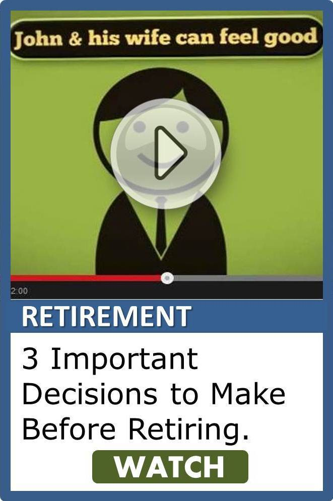 ECH - home page pic - retirement decisions.jpg