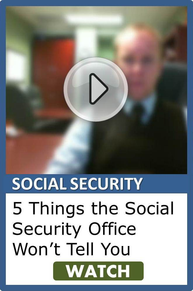 ECH - home page pic - Social Security.jpg