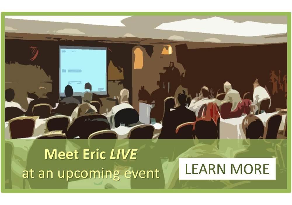 EricCHagen - Events.jpg