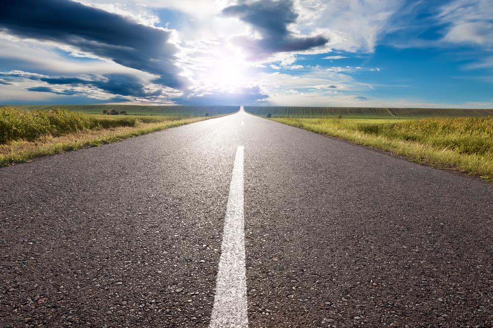 Road - plains.jpg