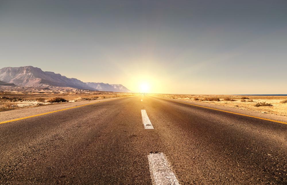 Road - desert mountain.jpg