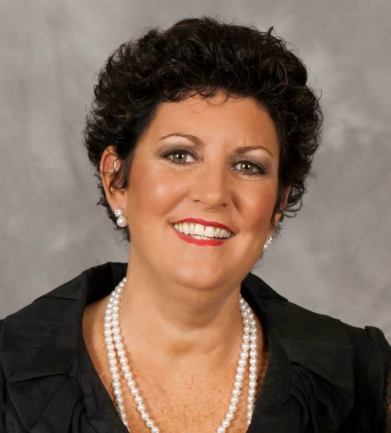 Sandy Thoele - Concierge Services