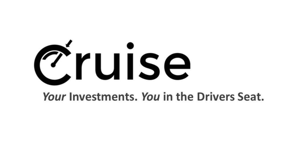 Cruise Logo - white background.png