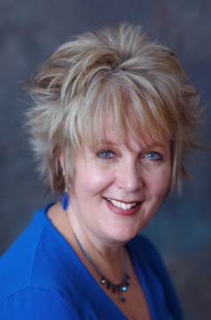 Jeanne McGill - Certified Pre-Planning Consultant