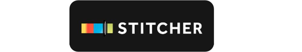 stitcher-header-logo.png