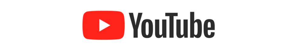 YT-logo-wide.png