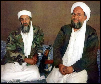 ayman_al_zawahiri_6.jpg