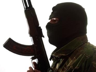 terrorist-183.n.jpg