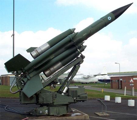barack-obama-missile-interceptors-europe.jpg