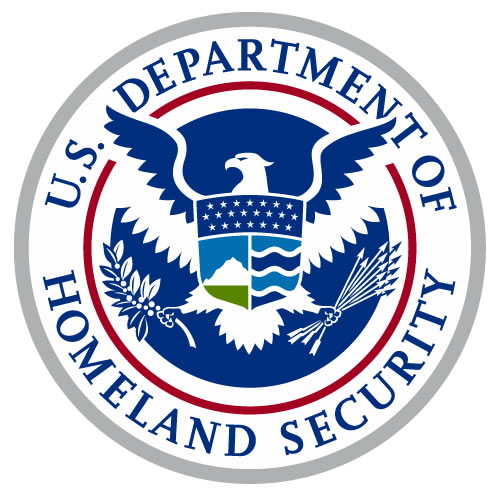 department-of-homeland-security-logo.jpg