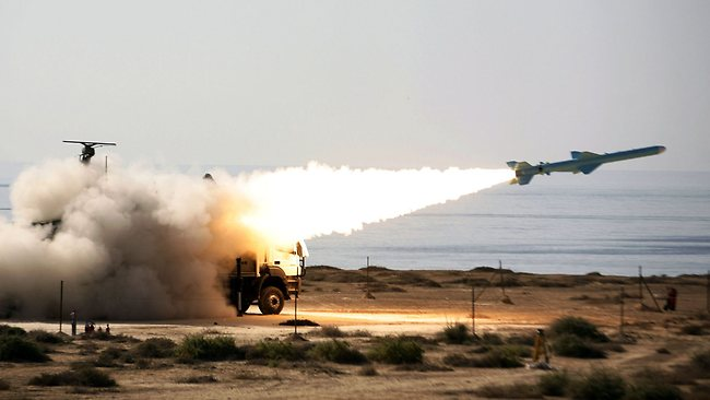 349562-iran-missile-tests.jpg