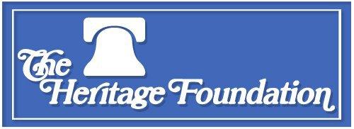 heritage-foundation-736884.jpg