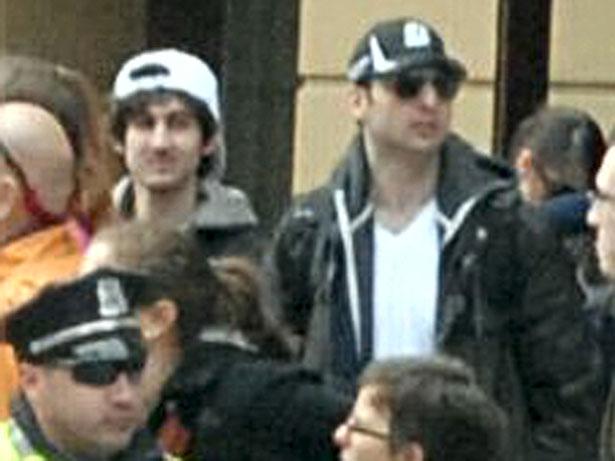 Tsarnaev_Boston_bombers_img.jpg