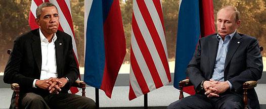 obama_putin_thumb.jpg