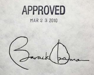 obamacare-cartoon-2-a-e1359737084332.jpg