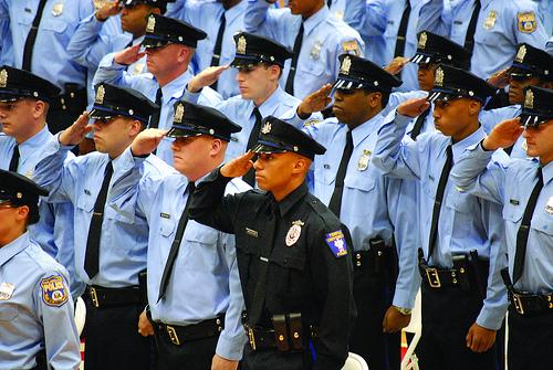 philly-cops1.jpg