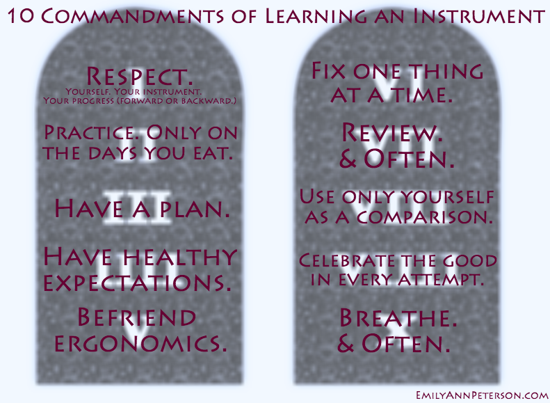 10-commandments-learning-instrument.png
