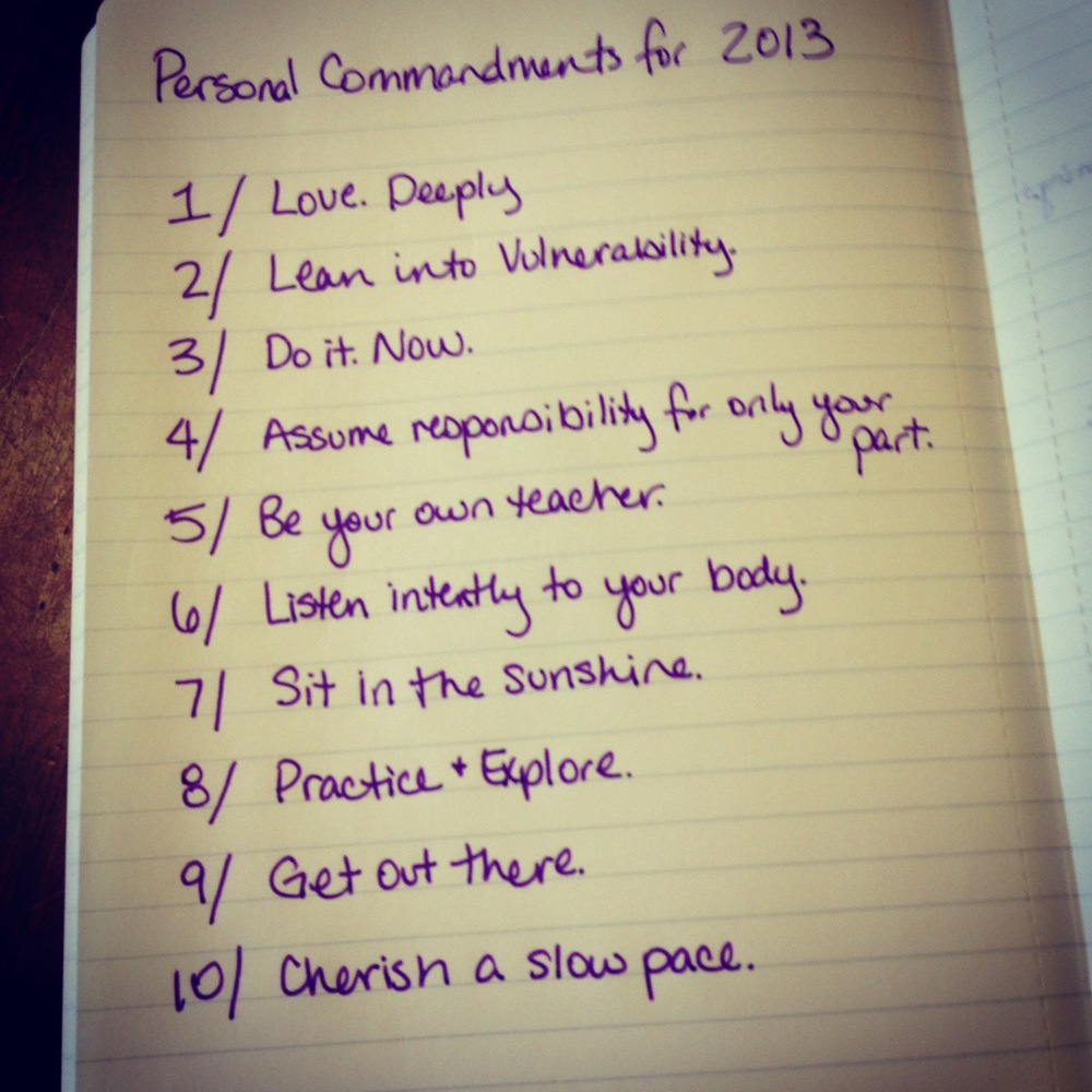2013-personal-commandments.JPG