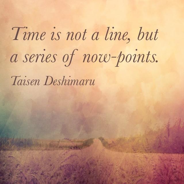 Time_Taisen_Deshimaru.jpg