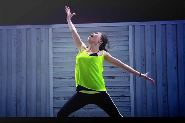 karencheng_dance.jpg