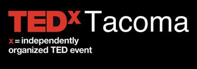 TEDxTacoma_logo.jpg