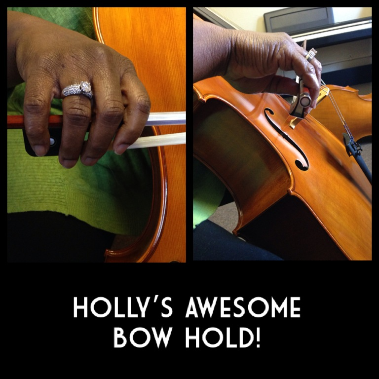 hollys-bow-hold.JPG