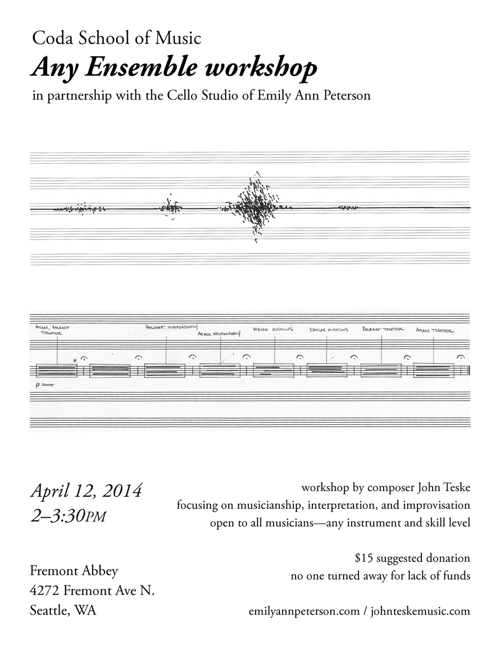 composers-workshop-handbill.jpg
