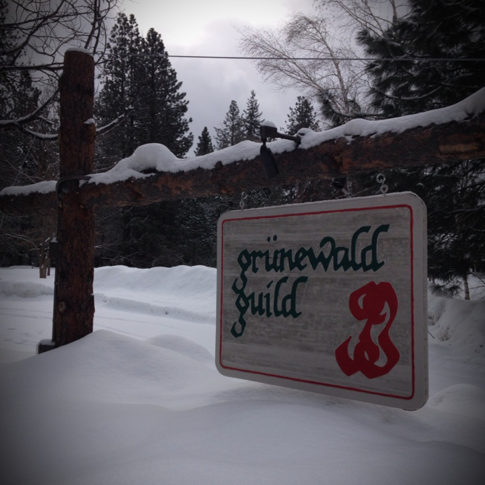 Guild-sign-snow.JPG