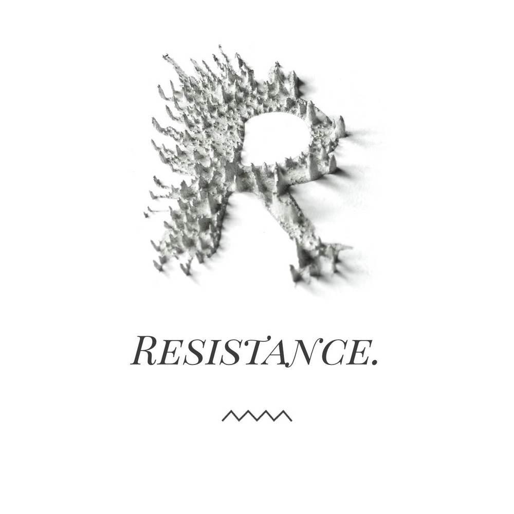 EmilyAnnPeterson_Resistance.jpg