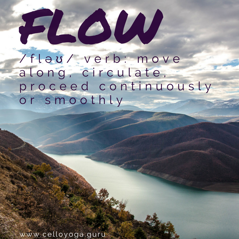 Flow_www.celloyoga.guru.png
